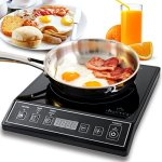 Secura-9100MC-1800W-Portable-Induction-Cooktop-Countertop-Burner-Black-0