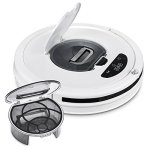 Sedwin-Robotic-Vacuum-Cleaner-for-Pets-and-Allergies-Home-Pearl-White-Remote-Control-Self-Charging-Cleaning-Devices-0-0