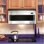Sharp-1-12-Cubic-Foot-1000-Watt-Over-the-Range-Microwaves-0-0