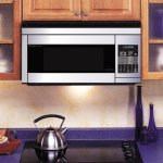 Sharp-11-Cubic-Foot-850-Watt-Over-the-Range-Convection-Microwaves-0-0