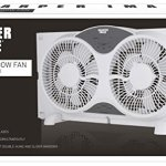 Sharper-Image-9-ETL-Certified-Twin-Window-Fan-with-Remote-Control-0-2