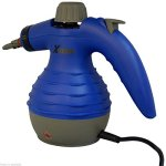 Ship-from-USA-Pressurized-Easy-Handheld-Steam-Cleaner-home-sanitizing-BED-BUG-Treatment-SYSTEM-ITEMH3NG-UE-EW23D78931-0-0