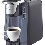 Single-Cup-Brewer-for-K-Cups-By-Mixpresso-0