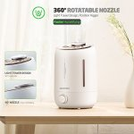 Sinopuren-Ultrasonic-Cool-Mist-Humidifier-with-Filter-Free-Auto-Shut-off-for-Large-Room-13-Gallon-0-1