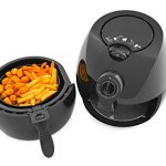 Smith-Hanks-Healthy-Convection-Oil-less-Airfryer-22L-Capacity-Low-Fat-Rapid-Air-Cooker-0