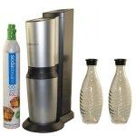 SodaStream-Crystal-Home-Soda-Maker-and-Crystal-Glass-Carafe-0