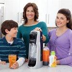 SodaStream-Fountain-Jet-Soda-Maker-with-4-Bottles-Mini-CO2-Black-0-2