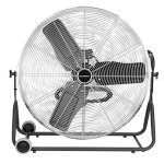 Solidwell-24890-30-Inch-Light-Commercial-Floor-Fan-0-0