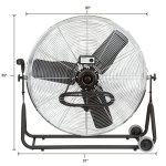 Solidwell-24890-30-Inch-Light-Commercial-Floor-Fan-0-2