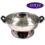 Sonya-Shabu-Shabu-Hot-Pot-Electric-Mongolian-Hot-Pot-WDIVIDER-0-0