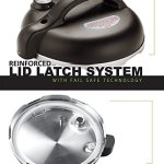 Stainless-steel-Cooking-Pot-6-in-1-Multi-functional-Electric-Pressure-CookerSlow-Cooker-0-2