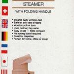 Stylemaster-Passport-Clothes-Steamer-0-0