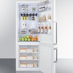 Summit-FFBF281W-Refrigerator-White-0