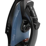 Sunbeam-4275-200-GreenSense-SteamMaster-Full-Size-Professional-Iron-with-Retractable-Cord-and-ClearView-Black-0-0