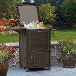 Suncast-Cooler-Cart-with-Cabinet-0