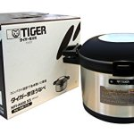 TIGER-NFI-A600-Non-Electric-Thermal-Slow-Cooker-634qts-60-L-0