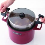 TIGER-Non-Electric-Thermal-Slow-Cooker-0-0