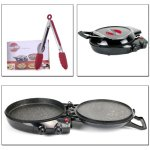 Thane-Flavor-Chef-6-in-1-Cooker-0-0