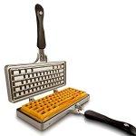 The-Keyboard-Waffle-Iron-0-0