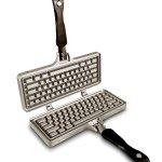 The-Keyboard-Waffle-Iron-0
