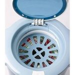 The-Laundry-Alternative-Mini-Portable-Countertop-Spin-Dryer-0-0