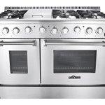 Thor-Kitchen-Gas-Range-with-6-Burners-and-Double-Ovens-Stainless-Steel-0