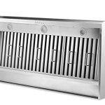Thorkitchen-HRH4806U-48-Under-Cabinet-Range-Hood-with-900-CFM-Push-Control-Stainless-Steel-0-2