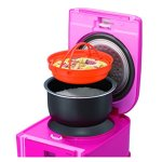 Tiger-Corporation-JAJ-A55U-WS-TIGER-JAJ-A55U-Micom-3-Cups-Rice-Cooker-and-Warmer-with-4-in-1-Functions-0-1