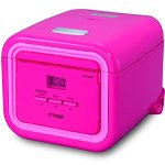 Tiger-Corporation-JAJ-A55U-WS-TIGER-JAJ-A55U-Micom-3-Cups-Rice-Cooker-and-Warmer-with-4-in-1-Functions-0