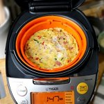Tiger-Corporation-JKT-S10U-55-Cup-Induction-Heating-Rice-Cooker-and-Warmer-0-0
