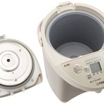 Tiger-electric-air-hot-water-electric-pot-VE-electric-thermos-Noriko-san-215L-beige-PIK-A220-C-0-2