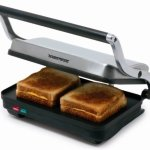 Toastess-Sandwich-Grill-Stainless-Steel-0