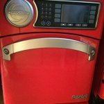 TurboChef-PANINI-Countertop-Electric-Rapid-Cook-Microwave-Convection-Oven-0