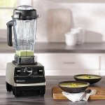 Vitamix-1891-Certified-Reconditioned-Blender-with-Standard-Programs-0-1