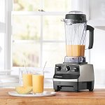Vitamix-1891-Certified-Reconditioned-Blender-with-Standard-Programs-0-2