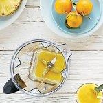 Vitamix-5300-Blender-0-2