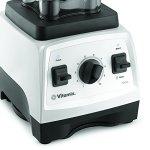 Vitamix-7500-Blender-White-0-1
