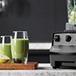 Vitamix-Series-Blender-0-0