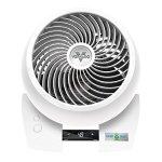 Vornado-6303DC-Energy-Smart-Medium-Air-Circulator-Fan-with-Variable-Speed-Control-0-0