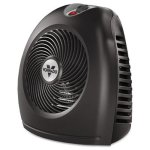 Vornado-AVH2-Plus-Whole-Room-Heater-with-Auto-Climate-Control-0