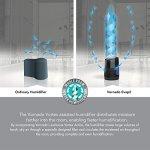 Vornado-Evap2-Whole-Room-Evaporative-Humidifier-0-2