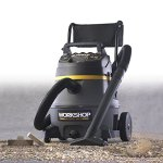 WORKSHOP-Wet-Dry-Vac-WS1400CA-High-Power-Wet-Dry-Vacuum-Cleaner-14-Gallon-Shop-Vacuum-Cleaner-60-Peak-HP-Wet-And-Dry-Vacuum-0-0