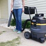 WORKSHOP-Wet-Dry-Vac-WS1400CA-High-Power-Wet-Dry-Vacuum-Cleaner-14-Gallon-Shop-Vacuum-Cleaner-60-Peak-HP-Wet-And-Dry-Vacuum-0-2