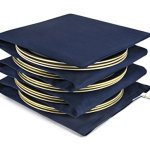 Waterbridge-Electric-Plate-Warmer-Heats-up-to-15-Large-Plates-Heritage-Navy-0-0