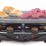 West-Bend-6130-Raclette-0-2