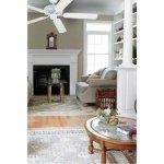 Westinghouse-52-Inch-Contractors-Choice-Ceiling-Fan-Antique-Brass-0-0