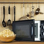 Westinghouse-600W-Counter-Top-Microwave-Oven-0-0