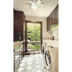 Westinghouse-7863100-Quince-Two-Light-24-Inch-Reversible-Six-Blade-Indoor-Ceiling-Fan-0-1
