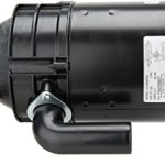 Whirlpool-GC2000PE-12-hp-in-Sink-Disposer-Black-0-1