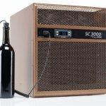 WhisperKOOL-3000i-Wine-Cooling-Unit-7263-0